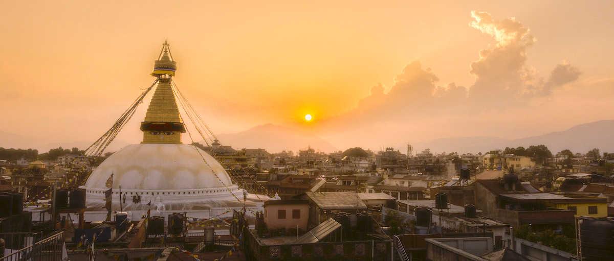 temple_nepal.jpg
