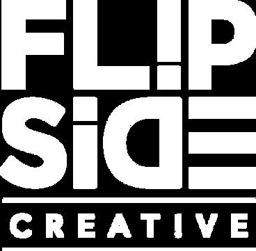 flipside creative