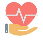 Heart%252520Medicine_edited_edited_edite