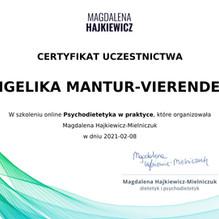 Psychodietetyka w praktyce_Certyfikat.jp