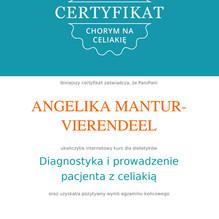 Angelika_Mantur-Vierendeel_certyfikat_CE