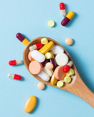 Assorted%20pharmaceutical%20medicine%20p
