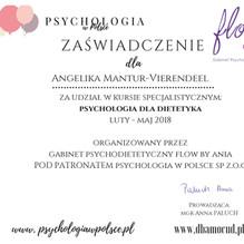 Angelika Mantur-Vierendeel_PsychoFlow_pa