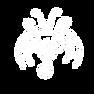 WonderWagon Logo.png