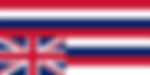 230px-Flag_of_Hawaii_Hawaiian_sovereignt