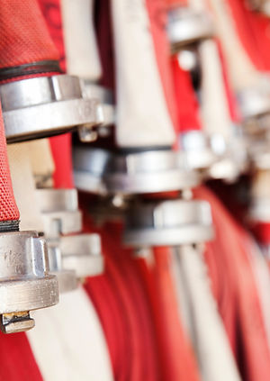 ABOUT US | Maine Fire Protection | Bangor Maine | Maine Fire