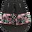 Thumbnail: Slide Flamingo Preto
