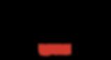 Logo of Videsi Desserts
