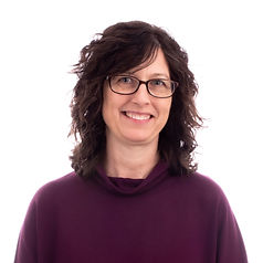 After completing her Administration Diploma from the Nova Scotia Community College, in Shelburne, Wendy spent over 15 years as an accounting technician at an accounting firm in Shelburne.  Wendy joined AC Belliveau Veinotte Inc. in September, 2008 and focuses on the preparation of personal and corporate tax returns and year-end accounting.