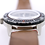 Thumbnail: Enicar 144-37-01 SeaPearl 600 Sherpa Divette