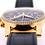 Thumbnail: Montblanc TimeWalker Diamonds Rose Gold Chronograph Automatic Chronometer