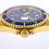 Thumbnail: Rolex 16618 Submariner Date Gold with Blue Dial