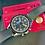 Thumbnail: Omega Speedmaster Hodinkee 10th Anniversary Limited Edition 311.32.40.30.06.001