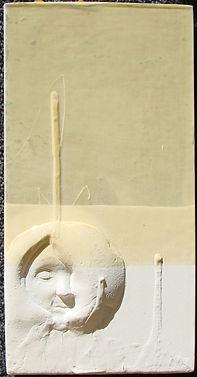Tauranga Artist