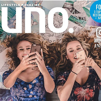UNO Cover Issue 34.jpg