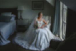 Tauranga Wedding Makeup Artist Desiree Osterman