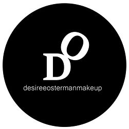 Desiree Osterman Makeup
