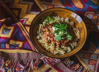 rotini-pasta-meat-sauce-general.jpg