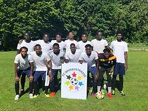 FC Mainau.jpg