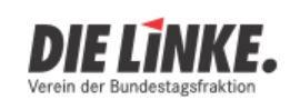 Die Linke Logo.JPG
