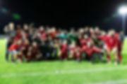 FC Mainaustrasse beim FC Memmingen13.jpg