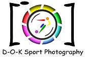 Dirk Logo.JPG