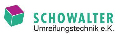 Logo Schowalter Umreifungstechnik.JPG