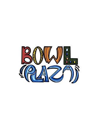 flat color bowl logo2.jpg
