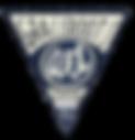 grac trans logo_edited.png