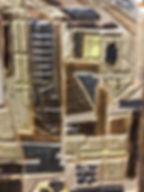 close up ceramic.JPG