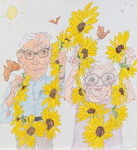 Sunflower professional.jpg