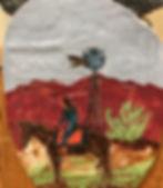 cowboy on horse_edited.jpg