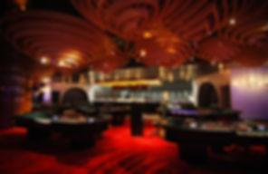 casino-image.jpg