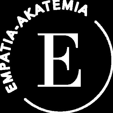 ea_logo2.png