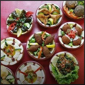 SOuk_food.jpg