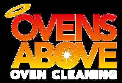 OvensAbove_logo_1.png