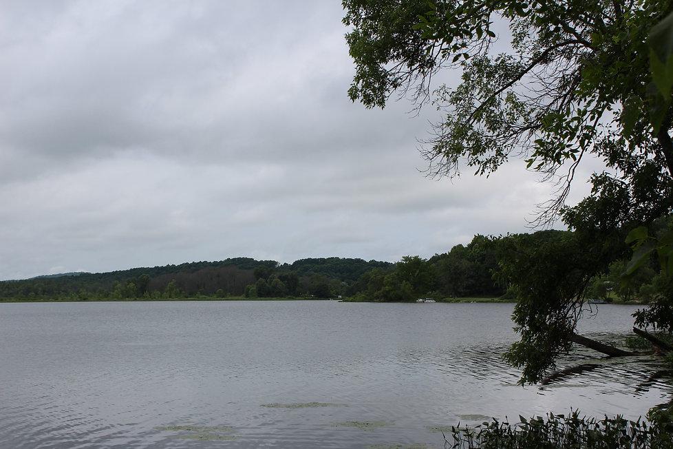 Sugar Lake.JPG