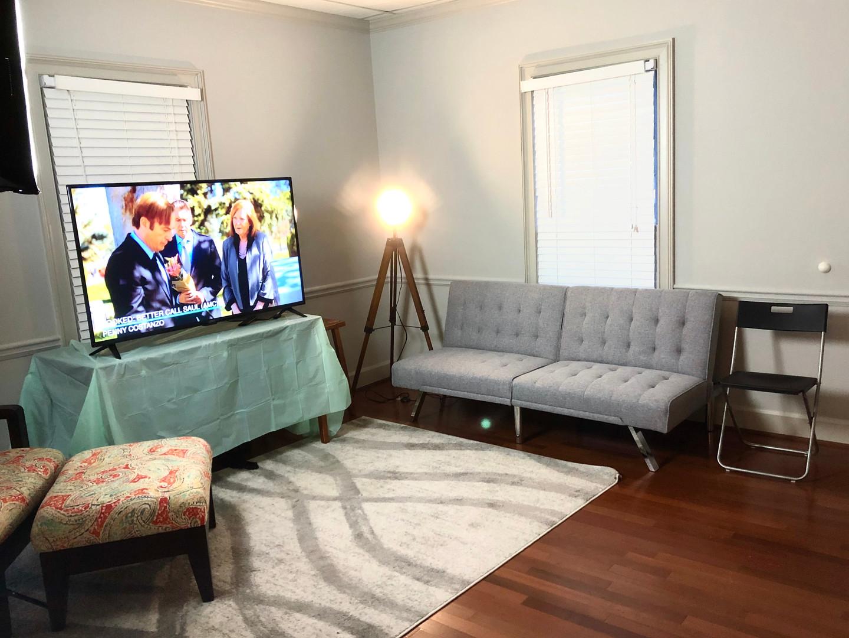 Green Room Downstairs.jpg