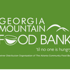 Mission to address hunger, health and quality of life by serving those in need