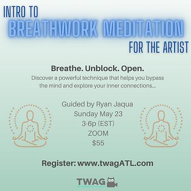 Breathwork Meditation-2.png