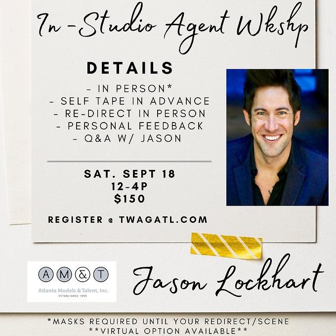 Jason Lockhart Workshop.jpg