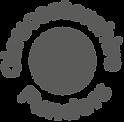 Glos Funders_Logo_200_grey.png