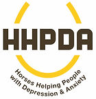 HHPDA LOGO (10 October '15) copy 2.jpg