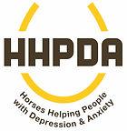HHPDA LOGO (10 October '15) copy 2.jpg