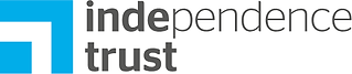 Independence trust logo.png