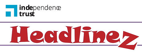 Inde - Headlinez Logo.jpg