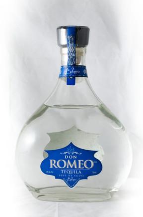 Don Domeo