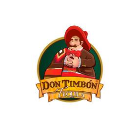 don-timbon.jpg