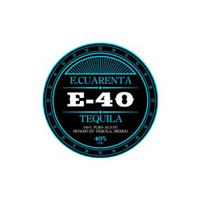 e-40.png