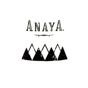 anaya.png